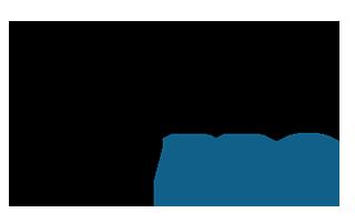 PNY Pro Logo