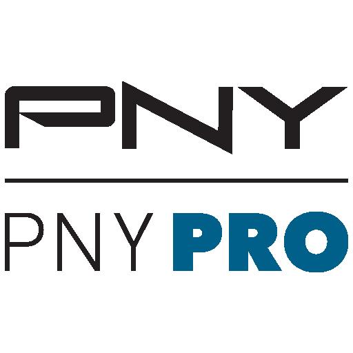 PNY Partners